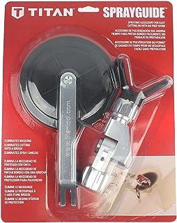 Titan 0538900 or 538900 Spray Guide Accessory Tool - OEM