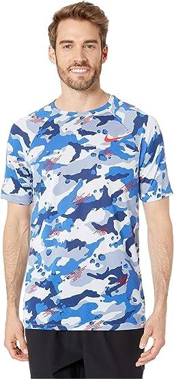 567293ddd Men's Camo Shirts & Tops + FREE SHIPPING | Clothing | Zappos.com