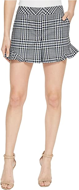 Trina Turk - Darton Shorts