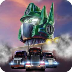 Police Car Transform Robots Vs Gangsters Autobots features: - War Robots Transformation Game - Robot police with animal robot - Police Robot with Superhero Games - Futuristic robot Car & Police Games