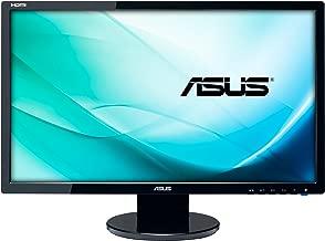 ASUS VE247H - LED-Monitor - 59.9cm/23.6