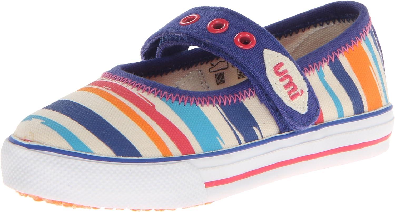 umi Halina C Mary Japan Maker New Jane Little Toddler Sneaker Kid Max 82% OFF