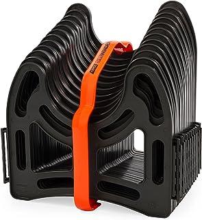 Camco 43031 RV 10' Sidewinder Sewer Hose Support