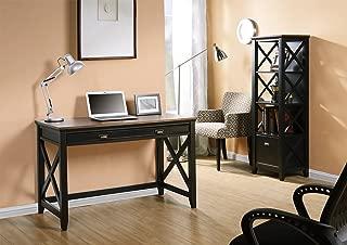Best homestar writing desk Reviews