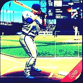 Guide for MLB 9 Innings 17