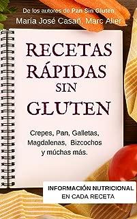 Best pan gluten free receta Reviews