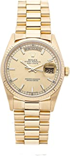 Best rolex watch day date Reviews