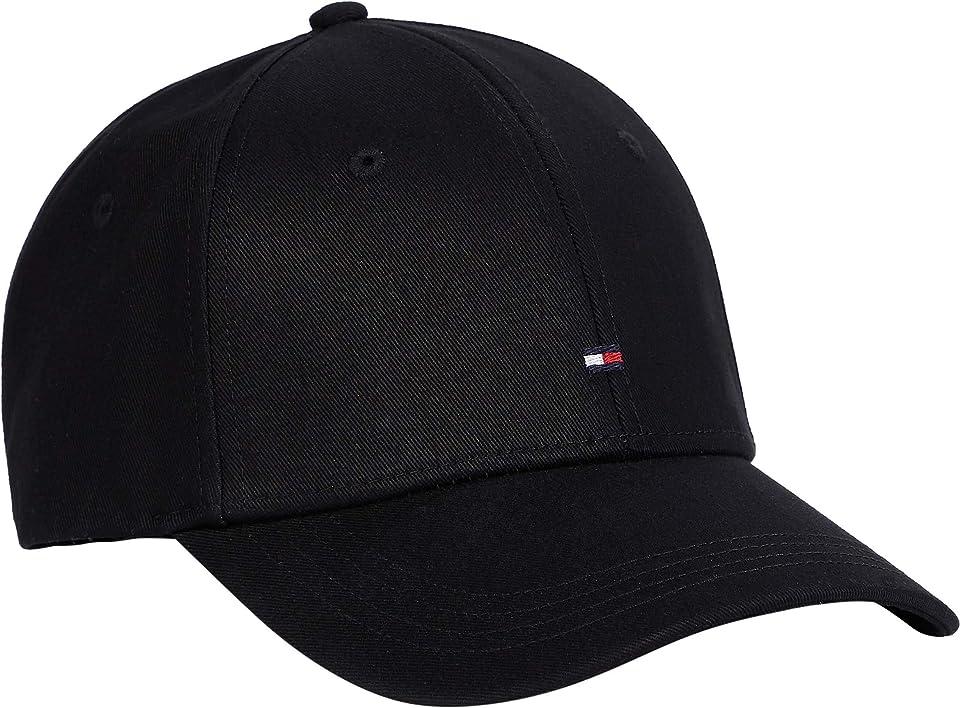 Damen Classic Flag Cap Verschluss