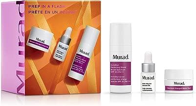 Best dr murad sale Reviews