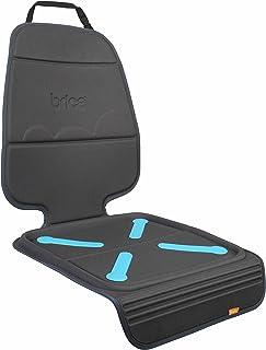BRICA Protector de asiento de seguridad Seat Guardian