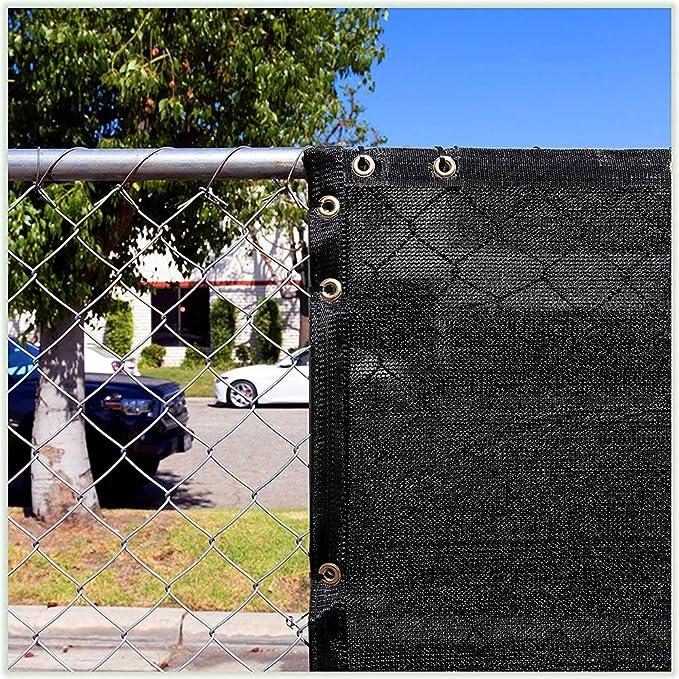 Tela de sombra Paño de Tela de Sombrilla de Jardín Panel de ...