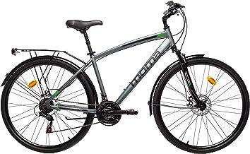 Amazon.es: bicicleta cicloturismo