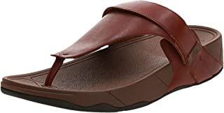 FitFlop Ethan Toe-Thongs mens Men Thong Sandals