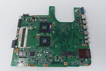 COMPRO PC Scheda Madre Perfettamente FUNZIONANTE per Acer Aspire 5735Z-323G16MN HANNSTAR 08219-1 48.4K801.011 - Confronta prezzi