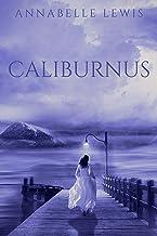 Caliburnus (English Edition)