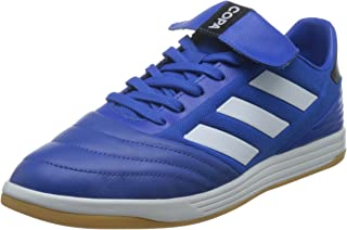 Ace Tango 17.1 TF Mens Turf Football Sneakers