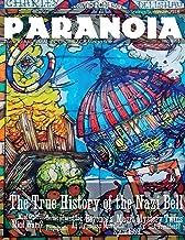 Paranoia Magazine Issue 65