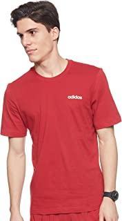 adidas Men's Essentials T-Shirt