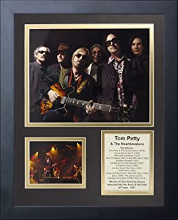 Best tom petty gifts Reviews