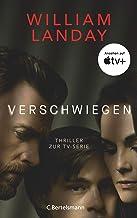 Verschwiegen: Thriller (German Edition)