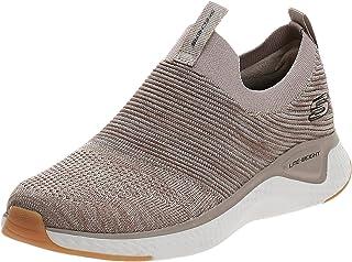حذاء سولار فيوز من سكيتشرز