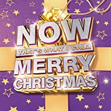 Best christmas albums various artists Reviews