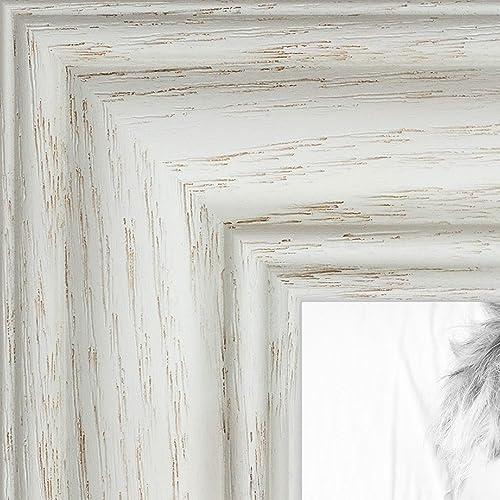 ARTI GALLERY LARGE GOLD MOLDING HOOK PICTURE FRAME HANGER KIT FREE SAMPLE PACK