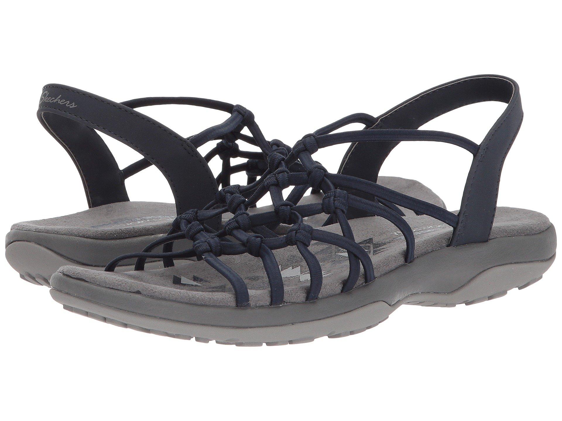 bd00f3515 Women s SKECHERS Sandals + FREE SHIPPING