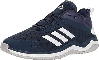 adidas Originals Men's Speed Trainer 4 Baseball Shoe