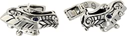 Legends Naga Cufflinks