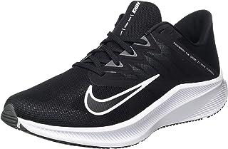 Nike Damen Quest 3 Running Shoe