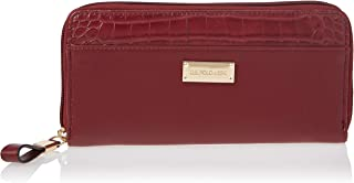 U.S. Polo Assn. Wallet
