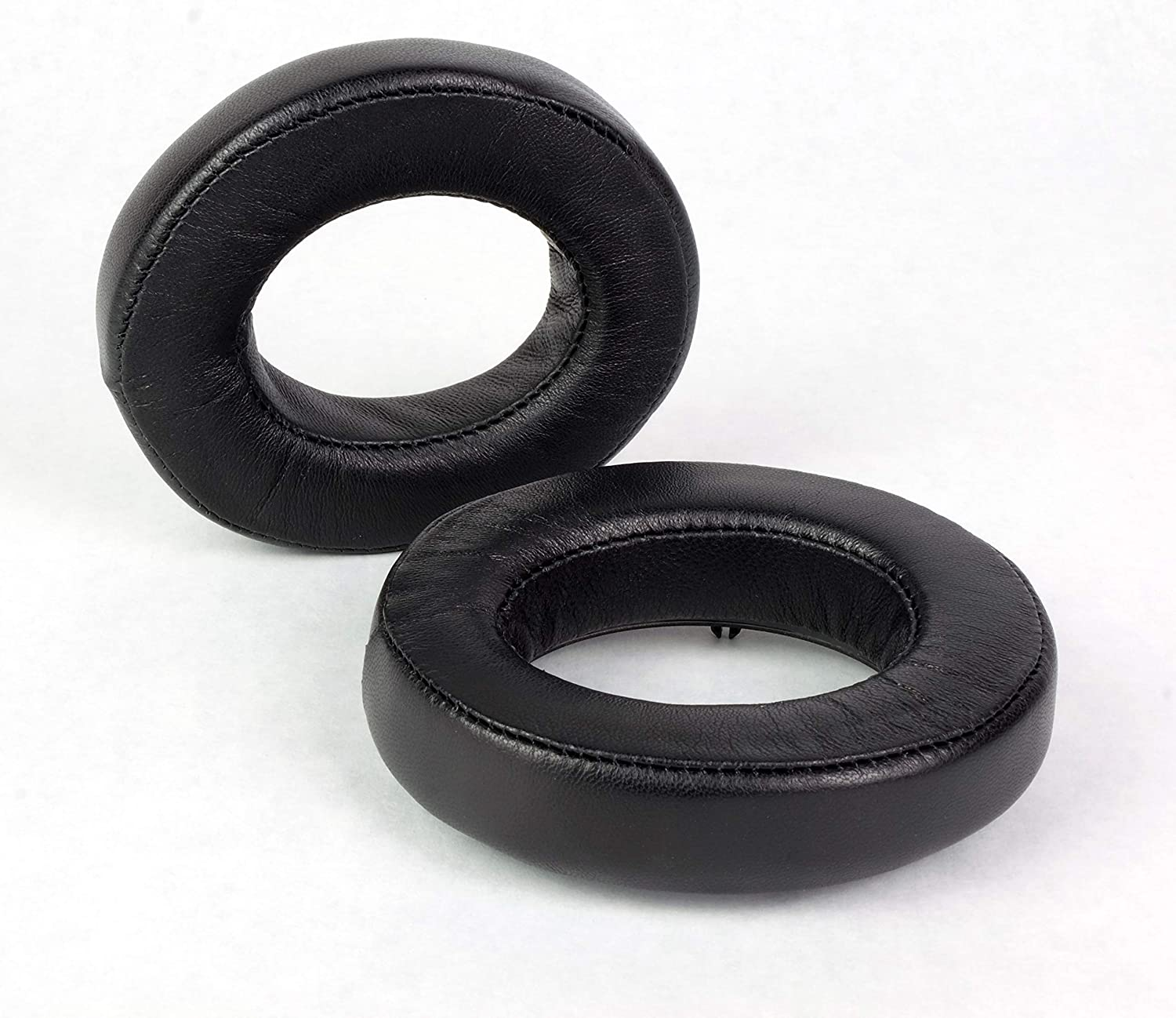 Dekoni Audio Memory Max 86% OFF Foam Replacement Fo Pads Limited time sale Ear Compatible with