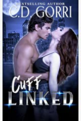 Cuff Linked Kindle Edition