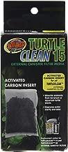 Zoo Med Carbon Bag for 501 Turtle Filter