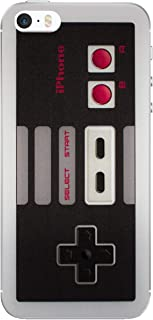 Best nes controller iphone 5s case Reviews