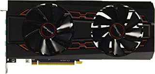 Sapphire 11276 - 02 - 40G - Tarjeta gráfica ATI Radeon RX Vega 56 Pulse PCI Express