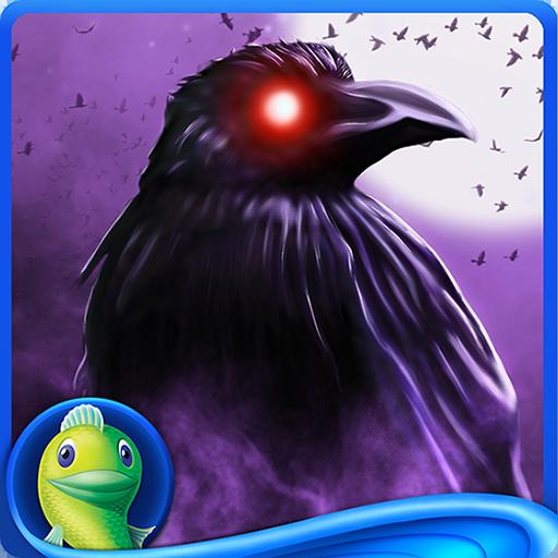 Mystery Case Files: Ravenhearst Unl…