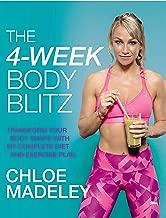 The 4 Week Body Blitz