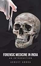 Best forensic medicine books in india Reviews
