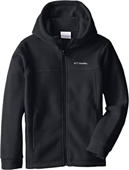 Steens™ II Fleece Hoodie (Little Kids/Big Kids)