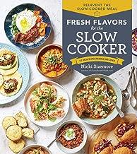 Best rival crock pot cooking instructions Reviews