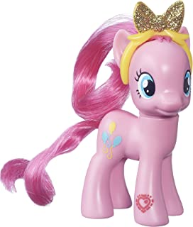 My Little Pony Friendship is Magic Pinkie Pie Figure
