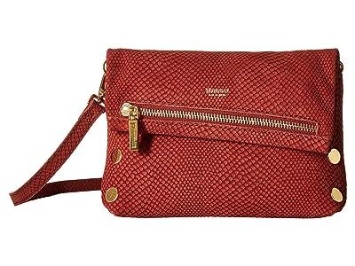 Hammitt VIP Small (Red) Handbags