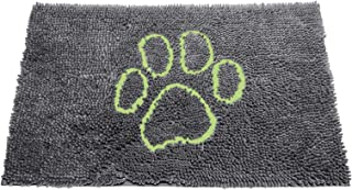 Best dog gone smart norwalk Reviews