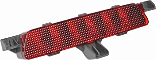 Dorman 923-289 Center High Mount Stop Light for Select Chevrolet Models