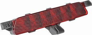Dorman 923-289 Center High Mount Stop Light for Select Chevrolet Models