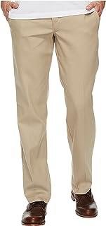 [ディッキーズ] メンズ カジュアルパンツ Flex Slim Straight Work Pants [並行輸入品]