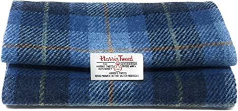 harris tweed mackenzie
