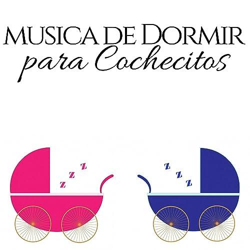 Música Relajante para Bebés by Prime Relajaciôn y Energie on ...